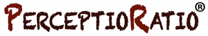 Logo PerceptioRatio_E-Mail-Header
